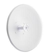 آنتن دیش 30Dbi یوبیکیوتی 5 گیگا Ubiquiti Dish RD-5G30-LW