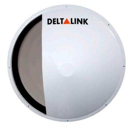 آنتن دیش 32Dbi Dual SHp دلتا لینک DeltaLink ANT-SHP5532Nدارایقدرت آنتن 32Dbi است که به صورت Dual polar کار کرده و بر روی آن دو کانکتور Ntype Female