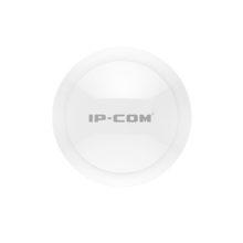 اکسس پوینت سقفی 300Mbps آی پی کام IP-COM AP340