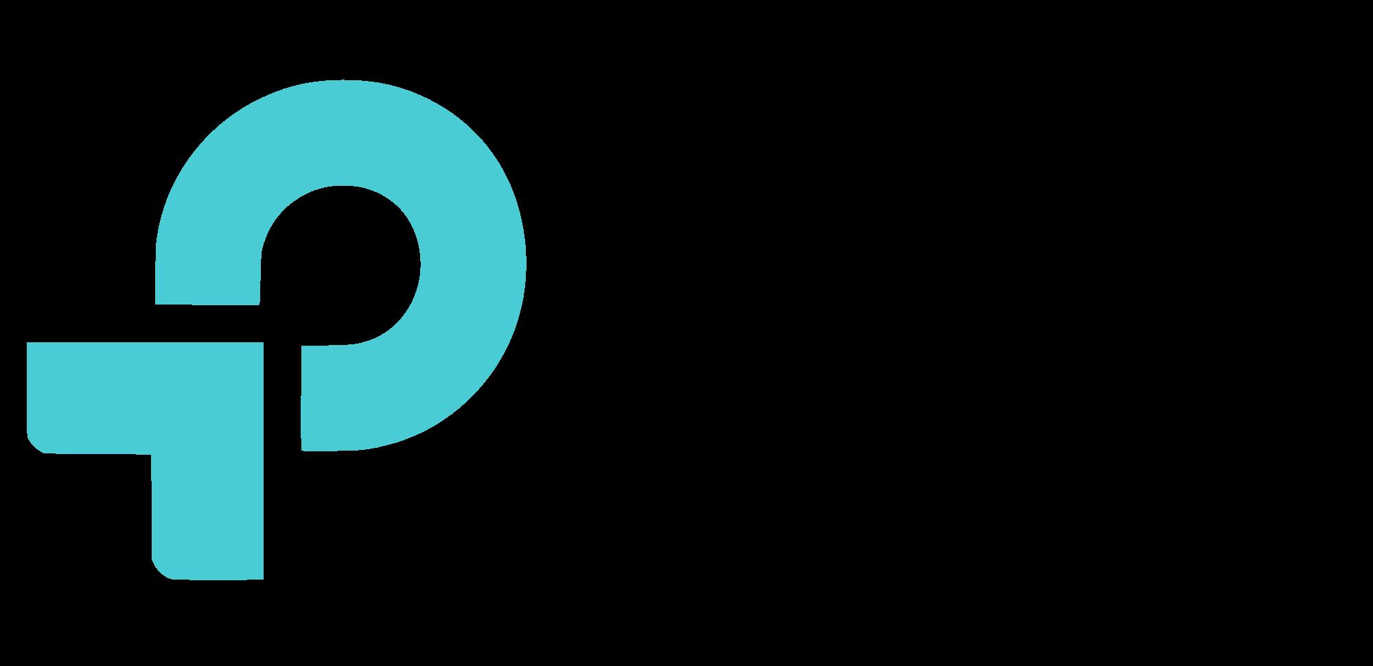 تی پی لینک - Tp-link یک شرکت چینی است که در سال 1996 با هدف تهیه و تولید انواع تجهیزات شبکه تاسیس و شروع به کار کرد . محصولات شرکتتی پی لینک - Tp-link در سراسر دنیا مورد استفاده قرار گرفته