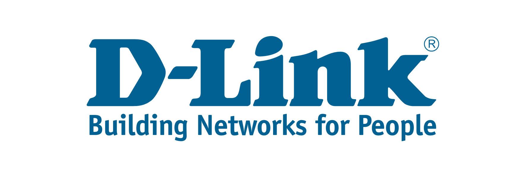 دی لینک - Dlink در سال 1986 در تایپه با نام داتکس سیستم تاسیس گردید و در سال 1994 نامش بهدی لینک - Dlink تغییر کرد . این شرکت با هدف تولید تجهیزات شبکه شروع به فعالیت نمود که امروزه شاهد مصرف بسیار زیاد تجهیزاتدی لینک - Dlink در ایران و کشورهای دیگر هستیم .