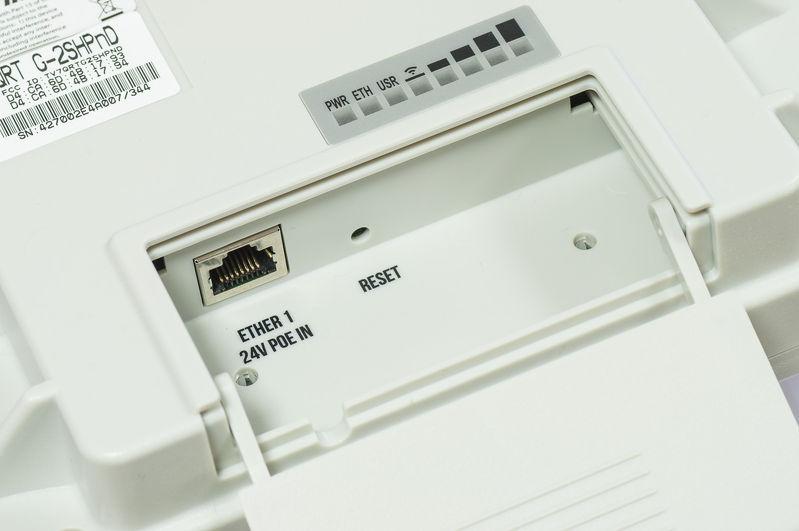 قیمت رادیو وایرلس میکروتیک Mikrotik QRT 2