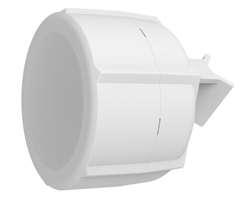 رادیو LTE میکروتیک Mikrotik SXT LTE kit با نام فنیRBSXTR&R11e-LTE یکی دیگر از محصولات جدید و بی همتای میکروتیک است که دغدغه ی بسیاری از افرادی که از عدم پوشش LTE بر