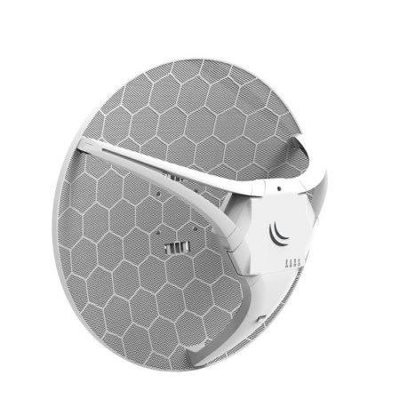 رادیو Lhg LTE میکروتیک Mikrotik LHG LTE kit با نام فنیRBLHGR&R11e-LTE از دیگر محصولات میکروتیک استکه توانسته است دغدغه ی بسیاری از افرادی که از عدم پوشش