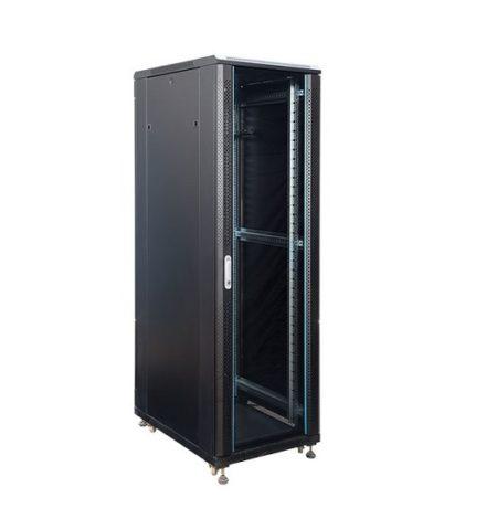 رک 37 یونیت عمق 100 اچ پی آی Hpi Rack 37 Unit یکیاز محصولات این شرکت است که دارای کیفیت قابل قبولی می باشد . در این سری سعی شده بر کیفیت