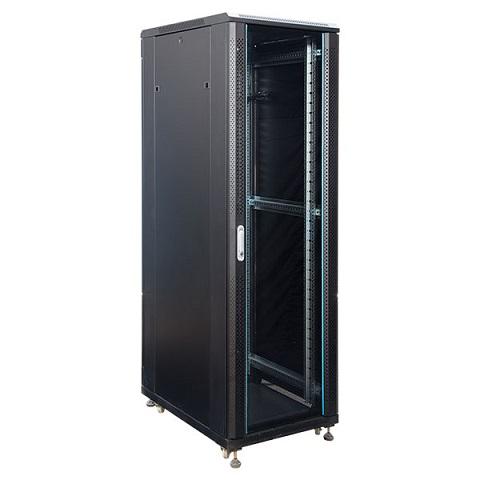 رک 37 یونیت عمق 100 اچ پی آی Hpi Rack 37 Unit یکیاز محصولات این شرکت است که دارای کیفیت قابل قبولی می باشد . در این سری سعی شده بر کیفیت و مقاومت رک افزوده گردد