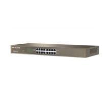 سوئیچ 16پورت گیگ رکمونت آی پی کام IP-COM G1016G