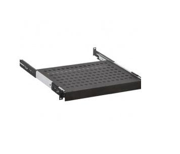 سینی متحرک اچ پی آی Hpi fix tray یکی از محصولات اچ پی آی است که برای رکهای این شرکت طراحی شده است و به دلیل اینکه بر اساس استاندارد طراحی شده است