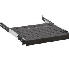 سینی متحرک اچ پی آی Hpi fix tray یکی از محصولات اچ پی آی است که برای رکهای این شرکت طراحی شده است و به دلیل اینکه بر اساس استاندارد طراحی شده است می توانید