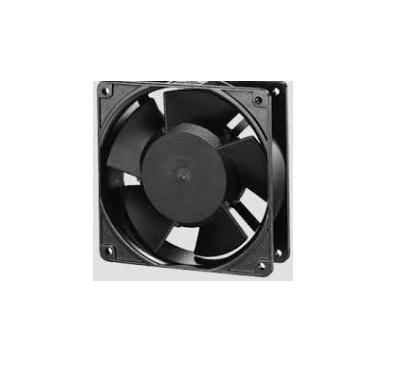 فن 220 ولت رک آچ پی آی Hpi Fanمحصولی که برای خنک کنندگی رک طراحی شده است و با قرار دادن داخل رک به تبادل هوا و از بین بردن گرمای القایی کمک می کند .