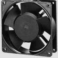 فن 220 ولت رک آچ پی آی Hpi Fanمحصولی که برای خنک کنندگی رک طراحی شده است و با قرار دادن داخل رک به تبادل هوا و از بین بردن گرمای القایی کمک می کند . در کنار این محصول می توان از یونیت فن HPI نیز استفاده کرد و تا 9 فن را بر روی آن قرار داد که کمک شایانی به تبادل هوا و خنک کردن تجهیزات رک می کند .