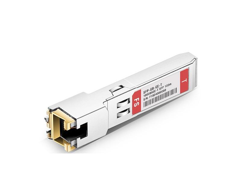 قیمت ماژول سیسکو Cisco GLC-T