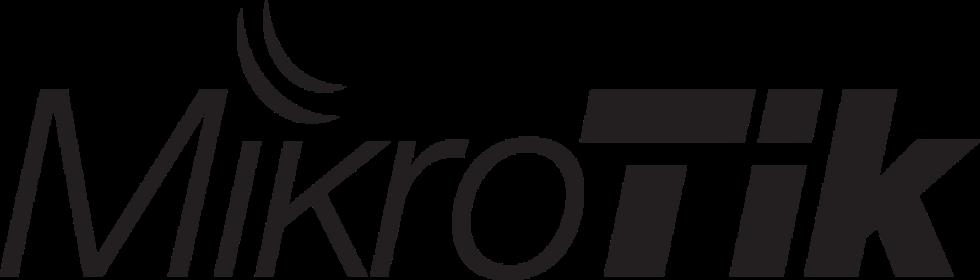 میکروتیک - Mikrotik یک شرکت در لتونی می باشد که در سال 1996 تاسیس و با هدف تهیه و تولید تجهیزات شبکه وایرلس ، روترها ، اکسس پوینتها ، ماژول و بسیاری موارد دیگر شروع به فعالیت نمود .