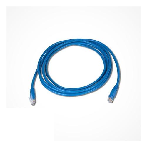 پچ کورد 1متری لگراند Cat6 UTP 1m 051772 با کد فنی 051772 یکیاز محصولات لگراند است که به طول 1 متر است و در این رده بندی دارای رنگ آبی می باشد .