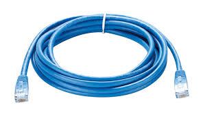 پچ کورد 3 متری Cat5e Utp دی لینک D-link Patch cordاز محصولات پسیو دی لینک است که دارای طول 3 متر با روکش PVC و ساخته شده از مس می باشد که از کیفیت قابل قبولی نیز برخوردار است .