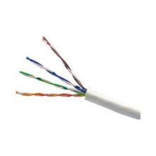 کابل شبکه Cat5 UTP کی نت K-net Cat5 UTP