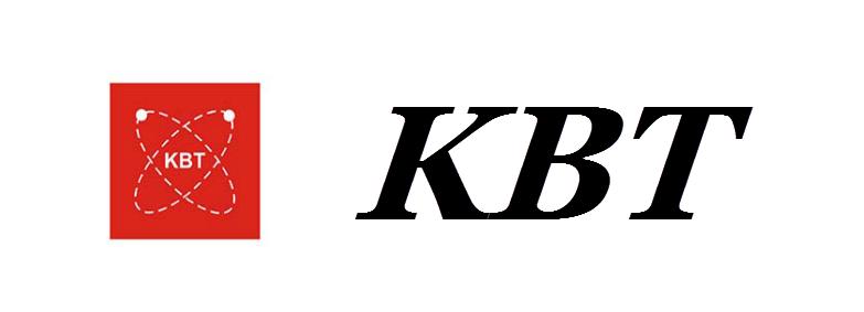 کنبوتنگ - Kenbotong در سال 1995 در چین با هدف تهیه و تولید آنتنهای مخابراتی تاسیس گردید . این شرکت موفق به تولید انواع آنتن های مخابراتی گردیده است که در حوزه فرکانس آزاد نیر فعال است