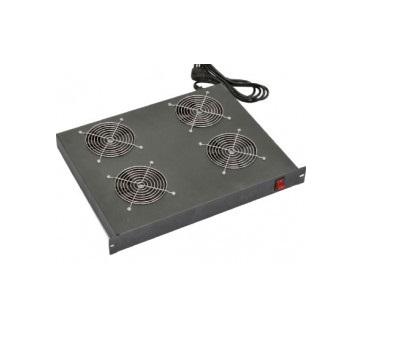 یونیت فن قابل افزایش تا 6 فن اچ پی آی Hpi Unit fanاز دیگر محصولات این کمپانی می باشد که برای رکهای ایستاده طراحی شده است و می توانید بر روی آنها نصب نمائید