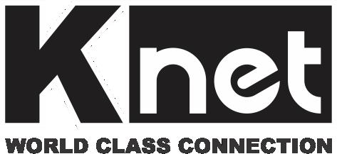 کی نت - K-net