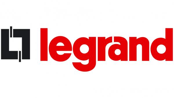 legrand یک شرکت فرانسوی است که در سال 1926 با هدف تولید و فروشمحصولات و سیستمهای تاسیسات برق و شبکههای اطلاعاتی در شهر لیموژ فرانسه تاسیس شده است و تا کنون نیز در همان شهر مستقر می باشد . مدیر لگراندگیلز اشنیپ توانسته است 20% از سهم بازار را از آن خود کند و محصولات خود را به 27 کشور دنیا ارسال کند . لگراند یا لوگران دارای 29000 کارمند است که در تهیه و تولید محصولات جدید همواره پیشرو بوده و جزو برترین های دنیا می باشد .