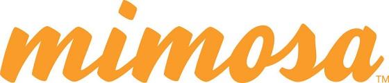 میموسا - Mimosa یک شرکت با فن آوری آمریکایی می باشد که در سال 2013 در کمپبل کالیفرنیا با هدف تولید و ارائه ی تجهیزات شبکه های وایرلس شروع به فعالیت نموده است .