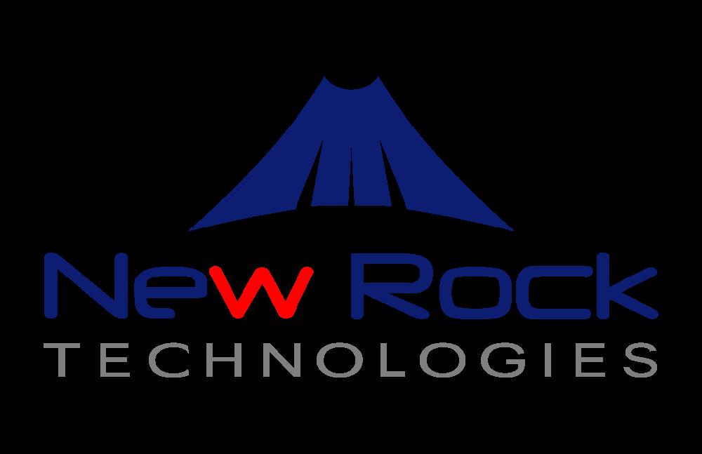نیوراک - Newrock یک شرکت چینی است که در سال 2002 توسط بینگ یانگ و هوا لین تاسیس گردید . این شرکت با هدف تولید و توسعه تجهیزات VOIP شروع به فعالیت نمود