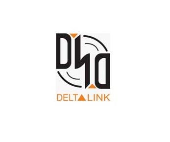 دلتالینک - Deltalink