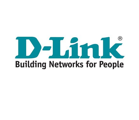 دی لینک - D-link