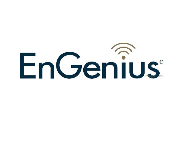 انجنیوس - Engenius