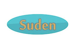 سودن - Suden