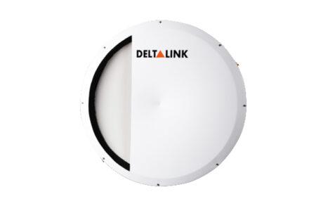 مشخصات آنتن دیش 23Dbi Dual SHp دلتالینک ANT-SHP5523N