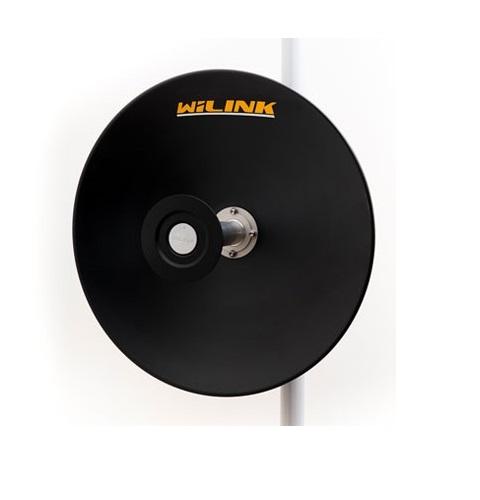 قیمت آنتن دیش 24Dbi Dual وایلینک WiLink SPA-24.5x-D