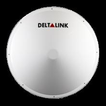 آنتن دیش 37Dbi Dual Hp دلتا لینک ANT-HP5537N