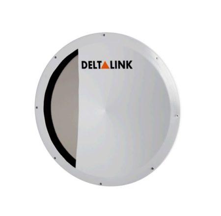 قیمت آنتن دیش 26Dbi Dual SHp دلتالینک ANT-SHP5526N
