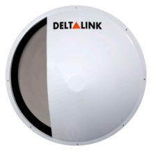آنتن دیش 32Dbi Dual SHp دلتالینک ANT-SHP5532N
