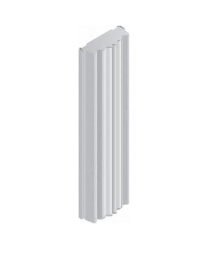 آنتن سکتور 5 گیگا 45 درجه AC یوبیکیوتی UbiQuiti AM-5AC22-45یکی دیگر از آنتنهای سکتور یوبیکوییتی است که به جهت استفاده در Base Station مورد استفاده قرار
