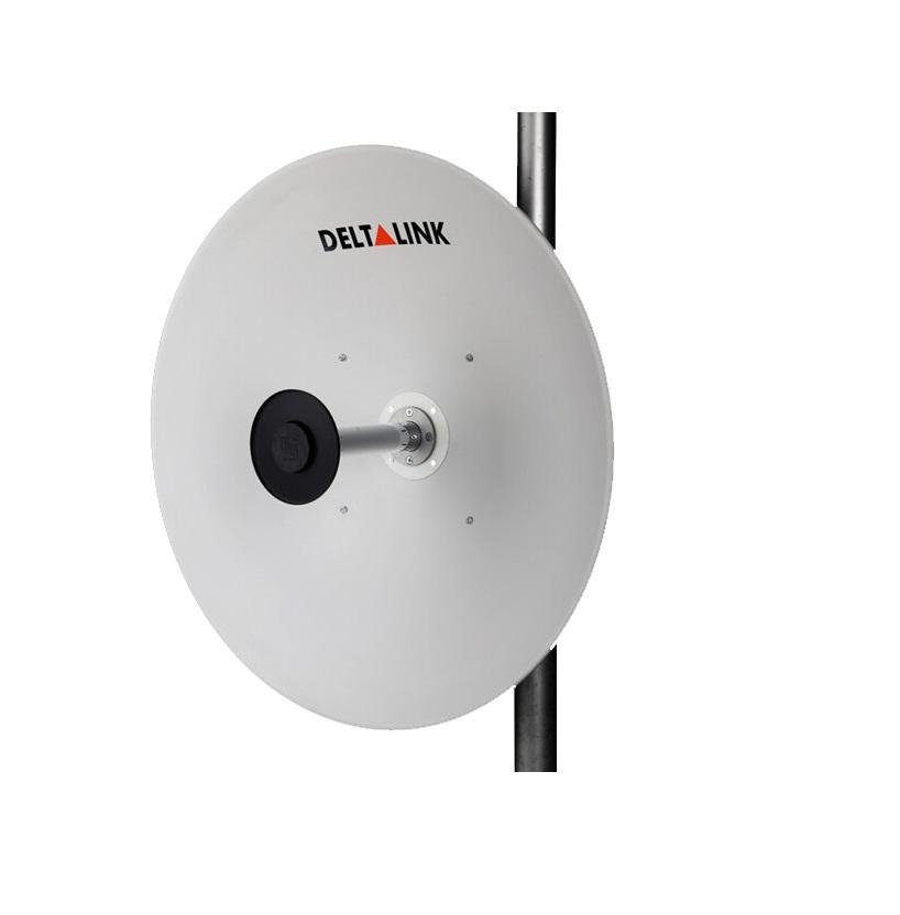 خرید و قیمت آنتن 30Dbi Dual دلتالینک DeltaLink ANT-5530X