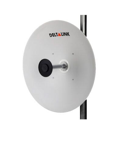 خرید آنتن 6 گیگاهرتز 31Dbi Dual دلتالینک ANT-6031N