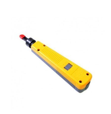 قیمت ابزار پانچ کی نت K-net Punchdown Tool
