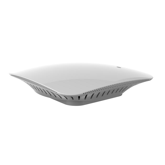 خرید اکسس پوینت سقفی آی پی کام IP-COM W300AP