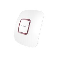 اکسس پوینت سقفی ظرفیت بالا آی پی کام IP-COM AP375