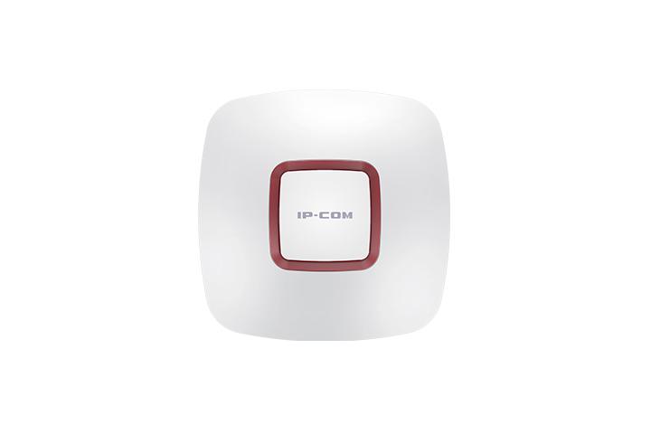 خرید اکسس پوینت سقفی آی پی کام IP-COM AP375