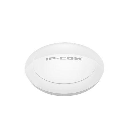 خرید و قیمت اکسس پوینت سقفی آی پی کام IP-COM AP355
