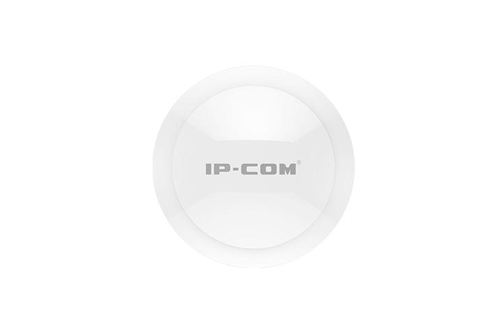 خرید اکسس پوینت سقفی آی پی کام IP-COM AP355