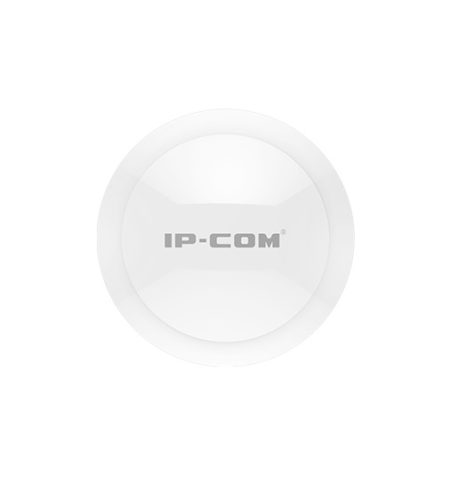 خرید و قیمت اکسس پوینت سقفی آی پی کام IP-COM AP340