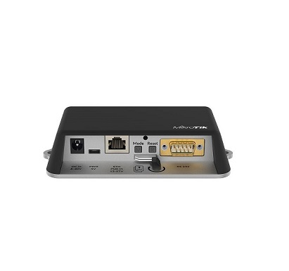 اکسس پوینت میکروتیک LtAP mini LTE kit تصویر 5