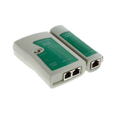 قیمت تستر شبکه و تلفن کی نت K-Net Link Tester 3N