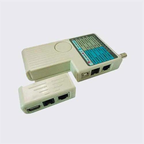 قیمت تستر شبکه کی نت K-net Link Tester K-N8000