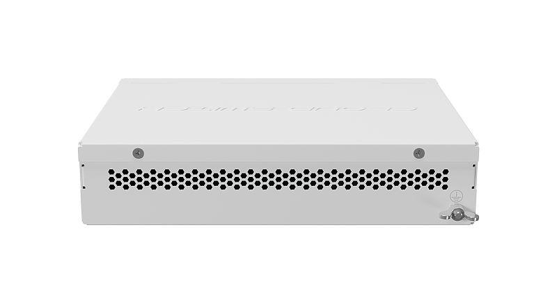 خرید CSS610-8G-2S+IN