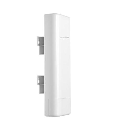 رادیو وایرلس اوت دور 2GHZ آی پی کام IP-COM AP615 یکی دیگر از محصولات کمپانی آی پی کام است که برای ارتباطات تا فواصل 5 کیلومتر طراحی شده است و قابلیت کارکرد